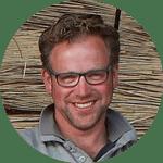 Cornelis Mekelenkamp - Den Hartog riet