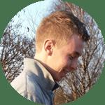 Geert Meijer - Den Hartog riet