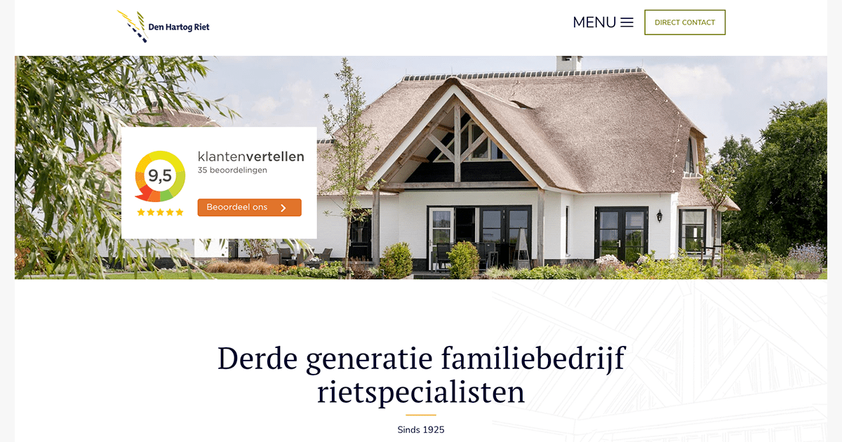 (c) Hartogriet.nl
