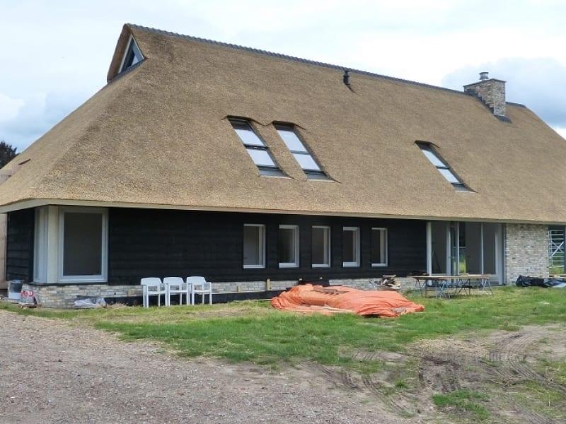 Den Hartog riet - Ambachtelijk vakmanschap gecombineerd met hedendaagse kwaliteit!