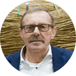 Wim den Hartog - Den Hartog riet